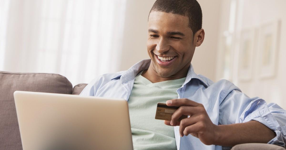 Conteúdo interativo: qual a importância e como usar para aumentar as vendas