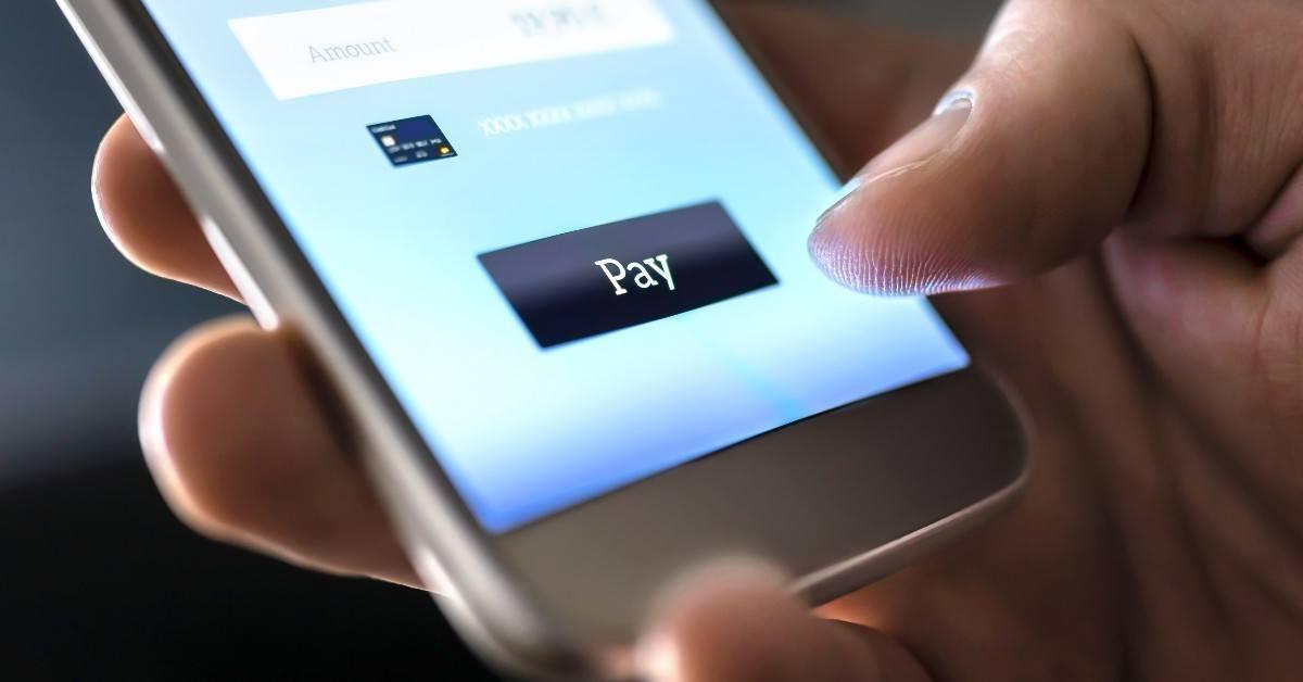 Plataforma de pagamento recorrente: como escolher a melhor opção?