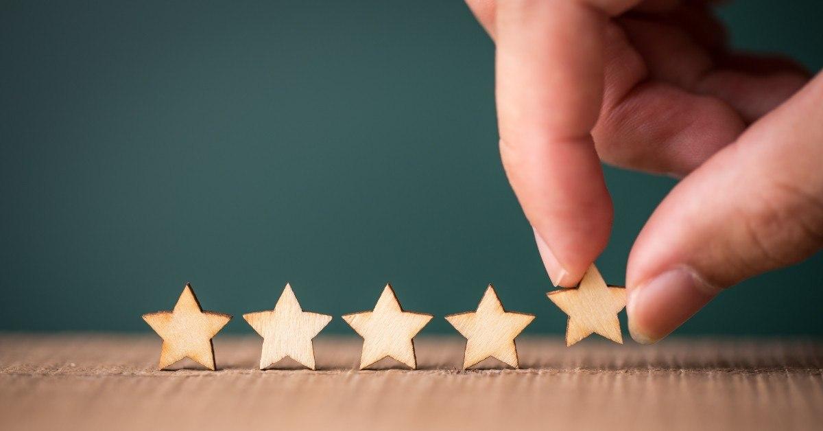 O que é Customer Success, qual sua importância e como implementá-lo na startup?