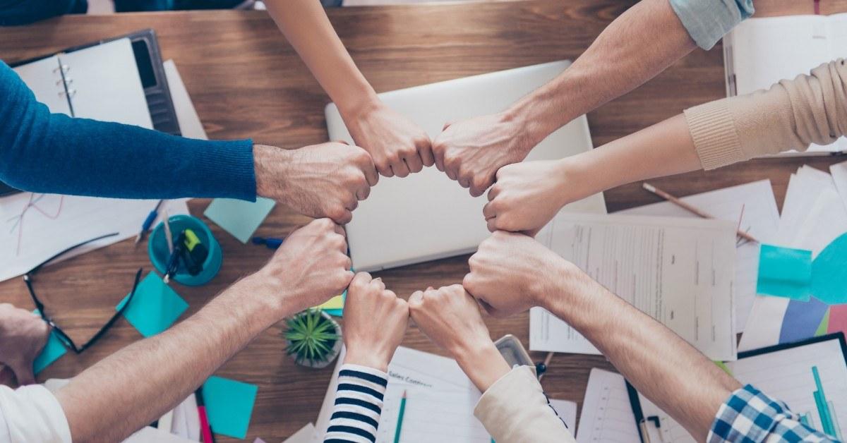O que é o Golden Circle e como utilizar essa metodologia na startup?