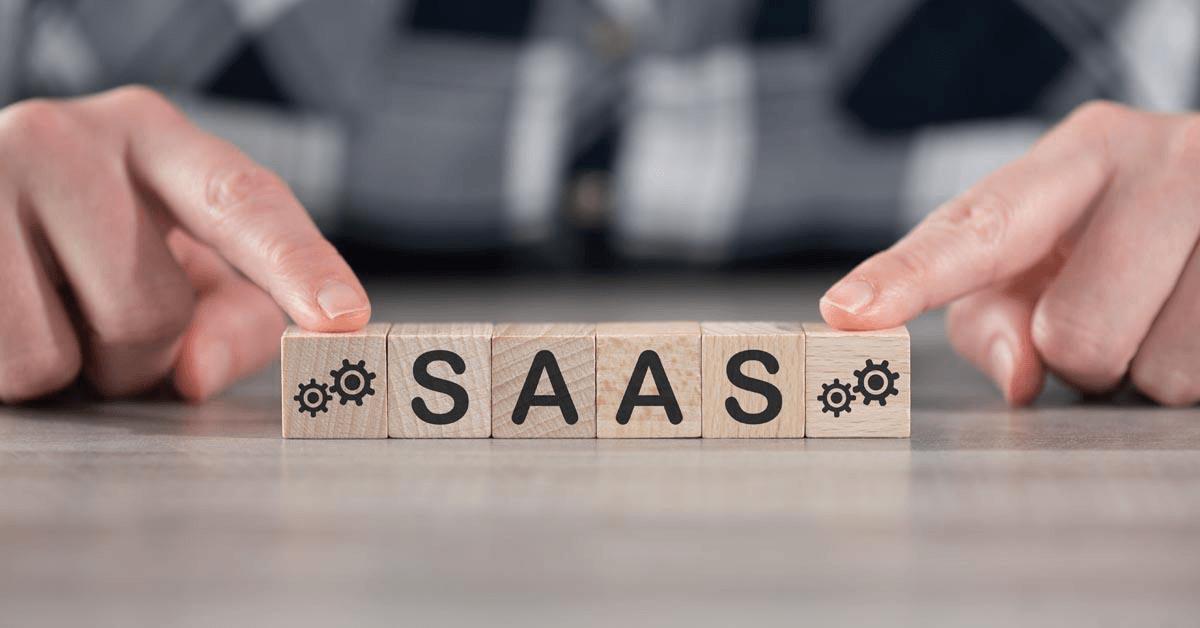 O que é Micro-SaaS e como usar essa estratégia para desenvolver sua Startup