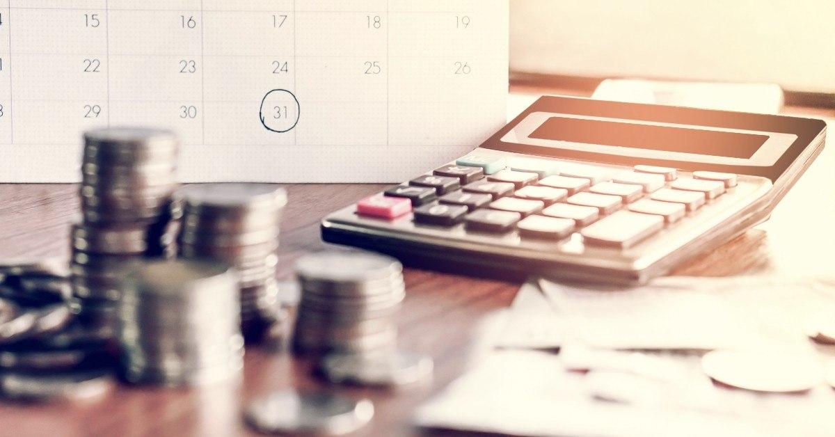 Quer saber como criar um sistema de pagamento em recorrência?