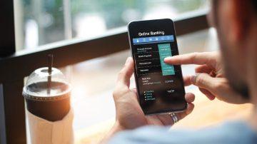 Banking as a service (BaaS): o que é, como funciona e quais são as vantagens?