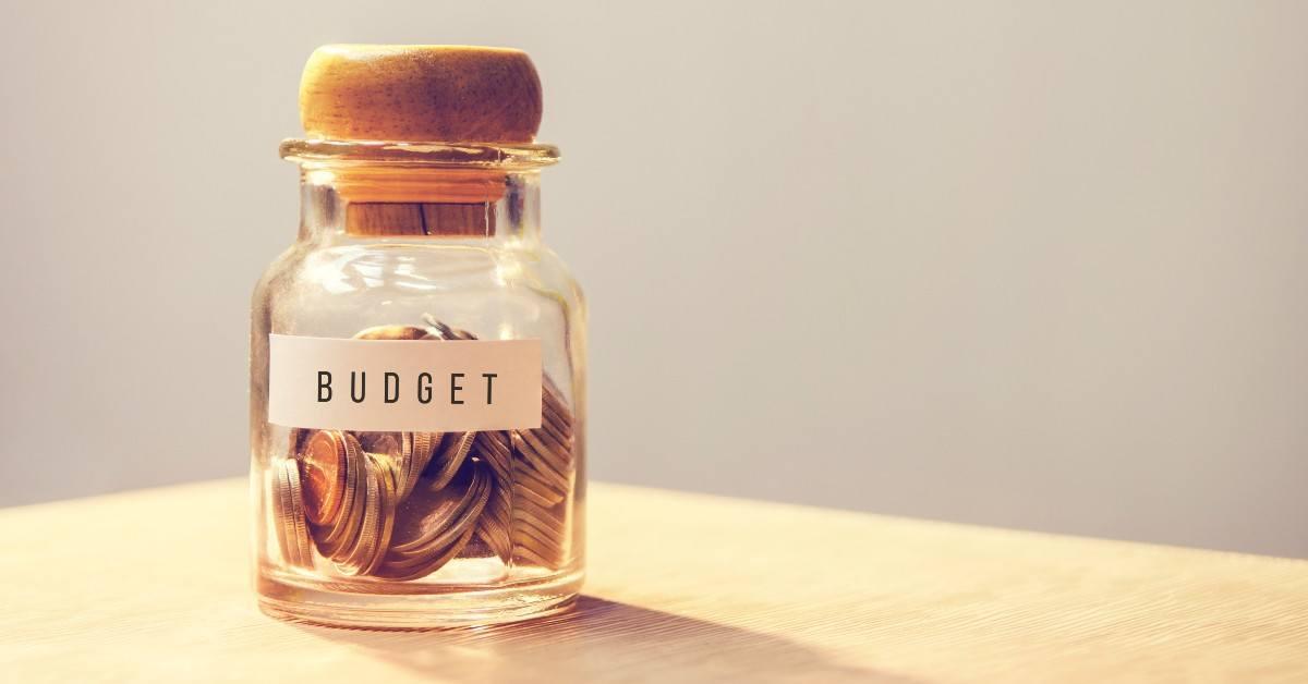 Bootstrapping: o que é e como planejar a empresa do zero?