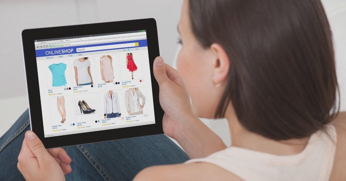 Entenda por que o marketplace de nicho é uma tendência no e-commerce