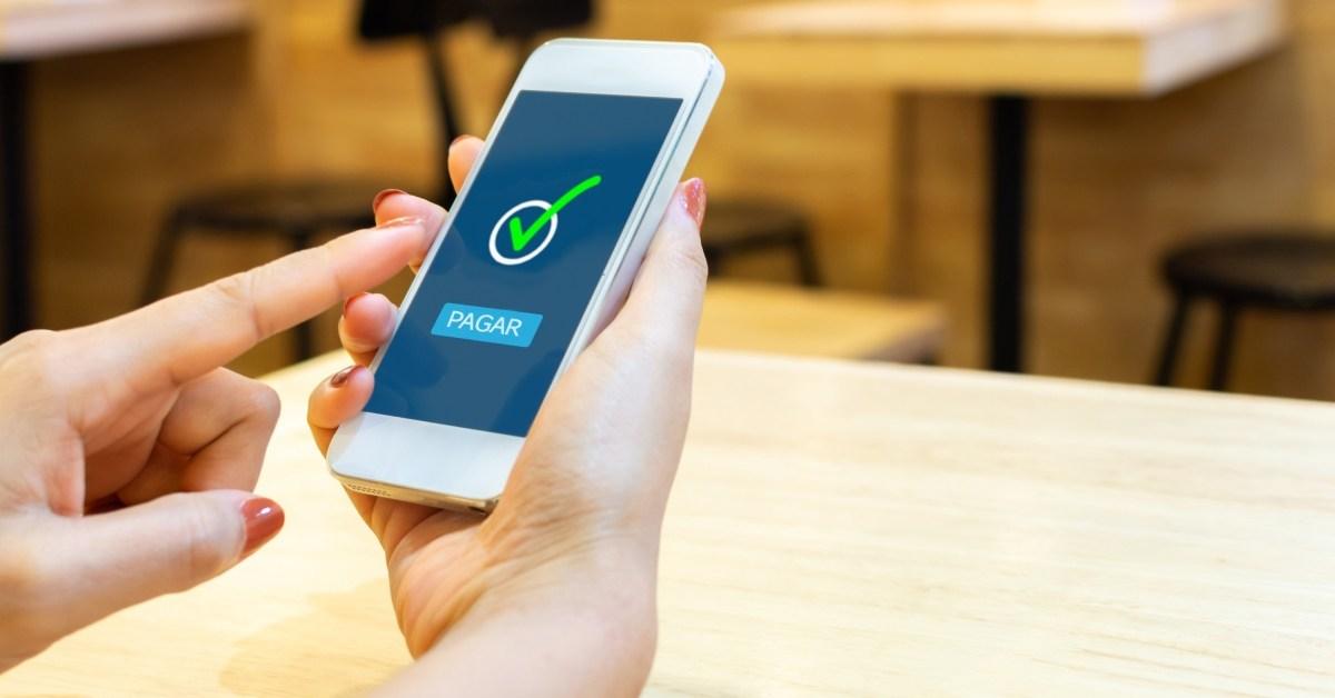 Confira 8 dicas de como escolher uma API de pagamento online