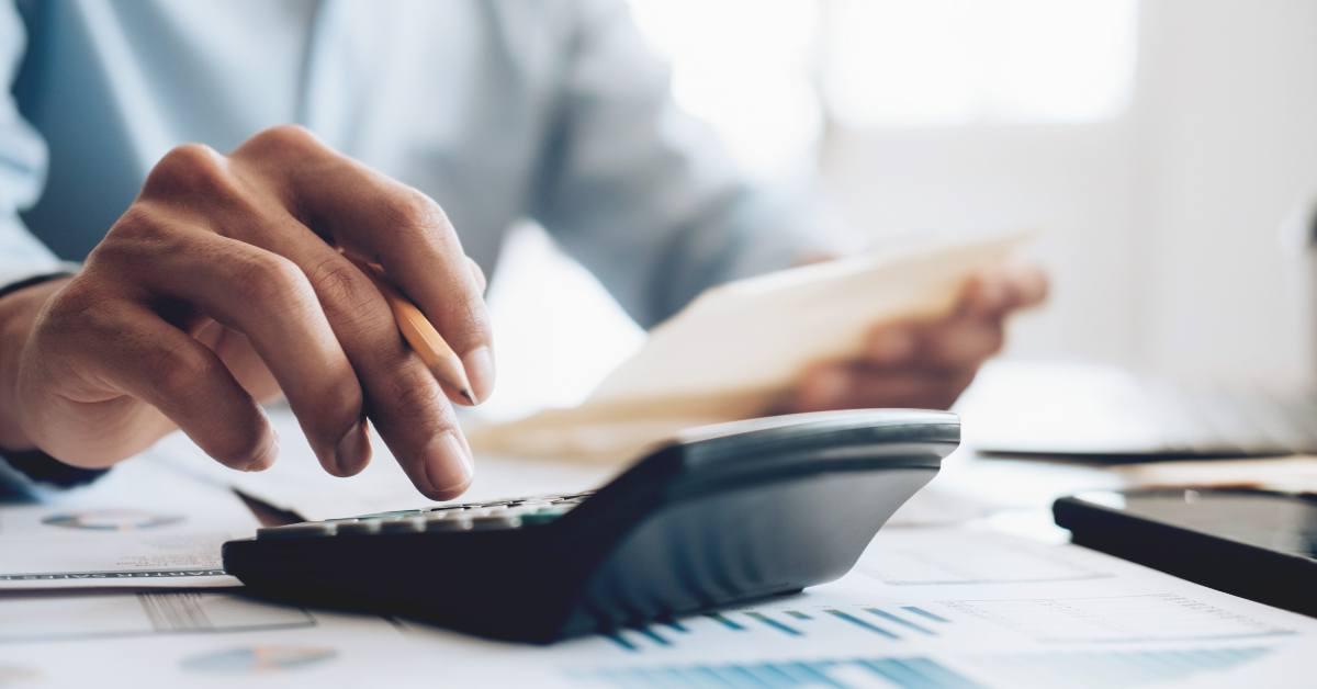 Como calcular o ponto de equilíbrio financeiro em uma startup?