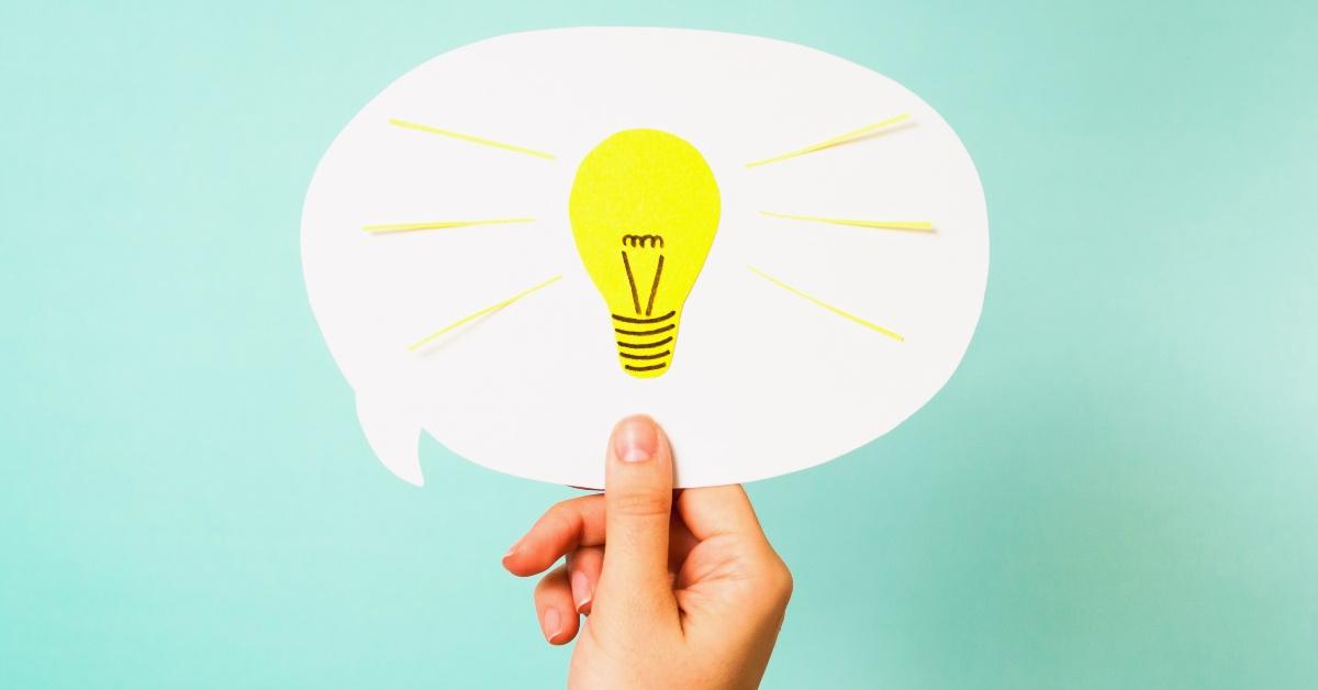 Confira 7 ideias inovadoras de startups para você abrir em 2021