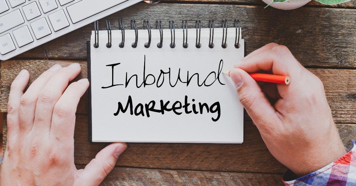 Quais são as diferenças entre Inbound e Outbound Marketing?
