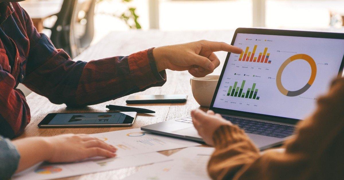 Fique por dentro dos principais modelos de KPI para startups