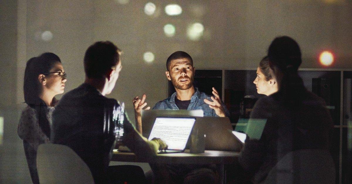 Proposta de valor: o que é e como criar uma para a empresa?