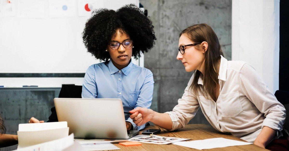 Estudo de viabilidade: qual a importância e como fazer na startup?