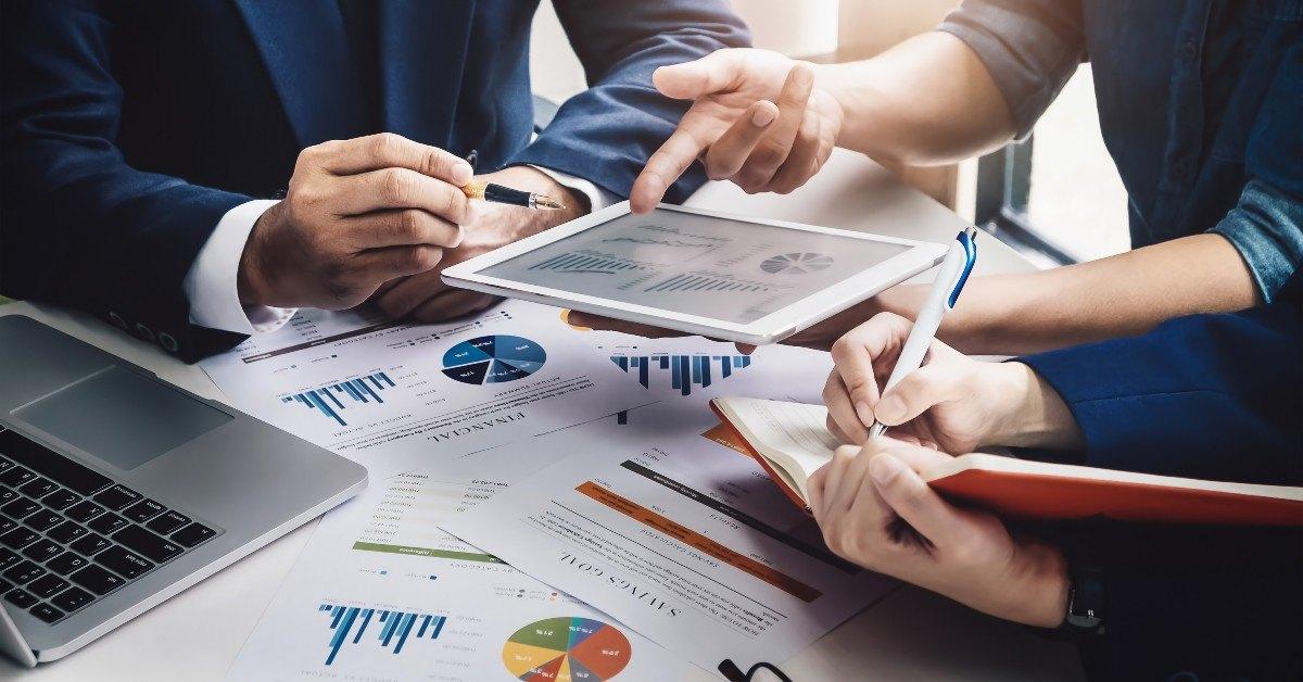 Aprenda como fazer o mapeamento de processos financeiros da startup