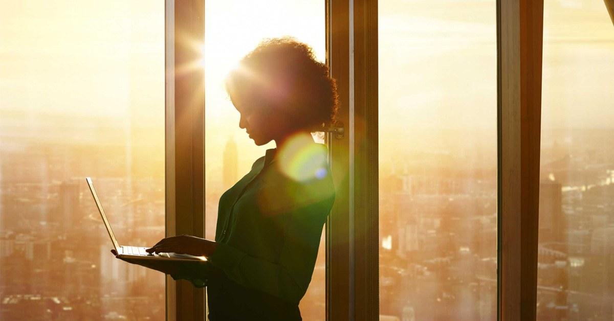 Quais são as 8 profissões do futuro na área de inovação e tecnologia?