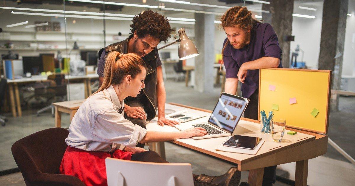 O que é Design Sprint, qual sua importância e como utilizá-lo?