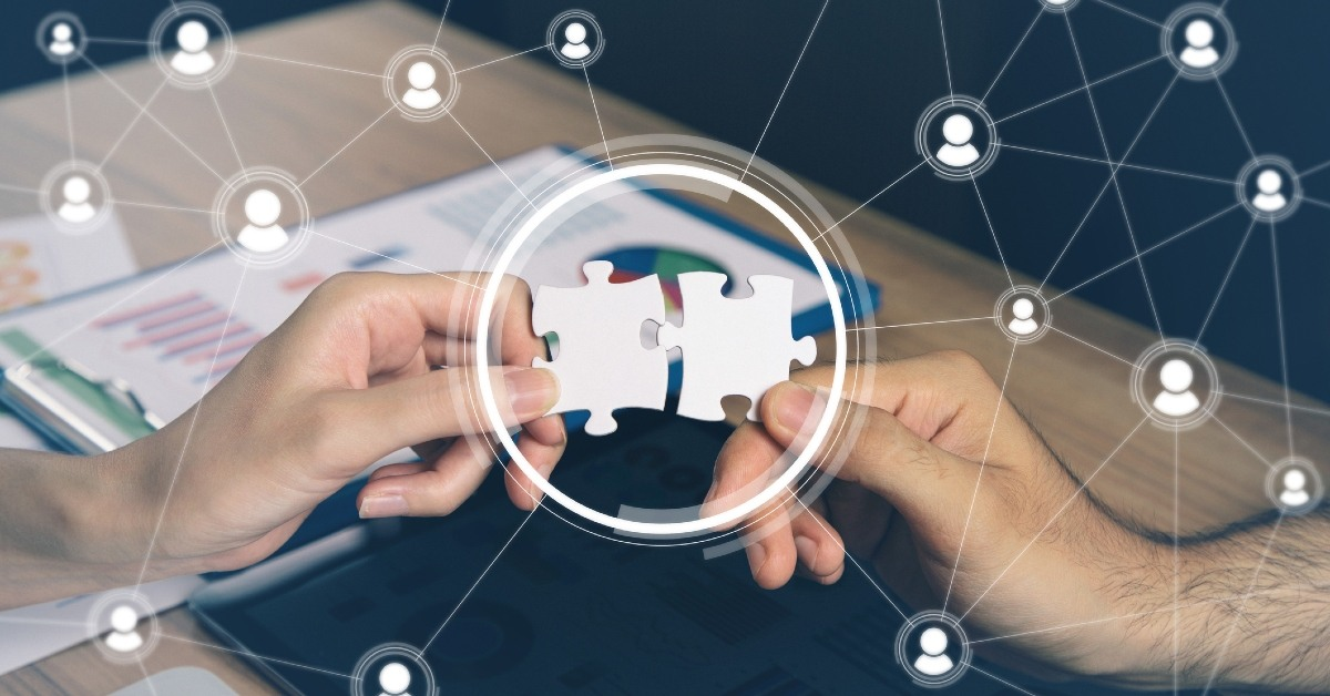 Crowdsourcing: o que é, como funciona e como implementar?