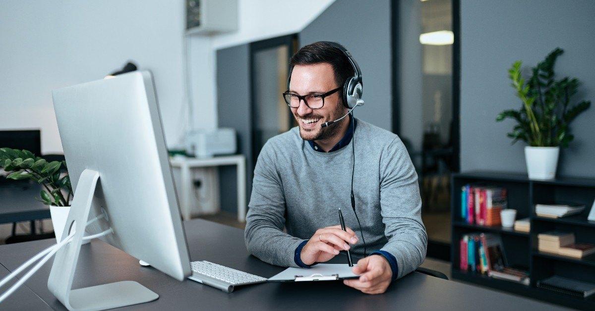 Entenda como elaborar um pitch de vendas eficiente para sua startup