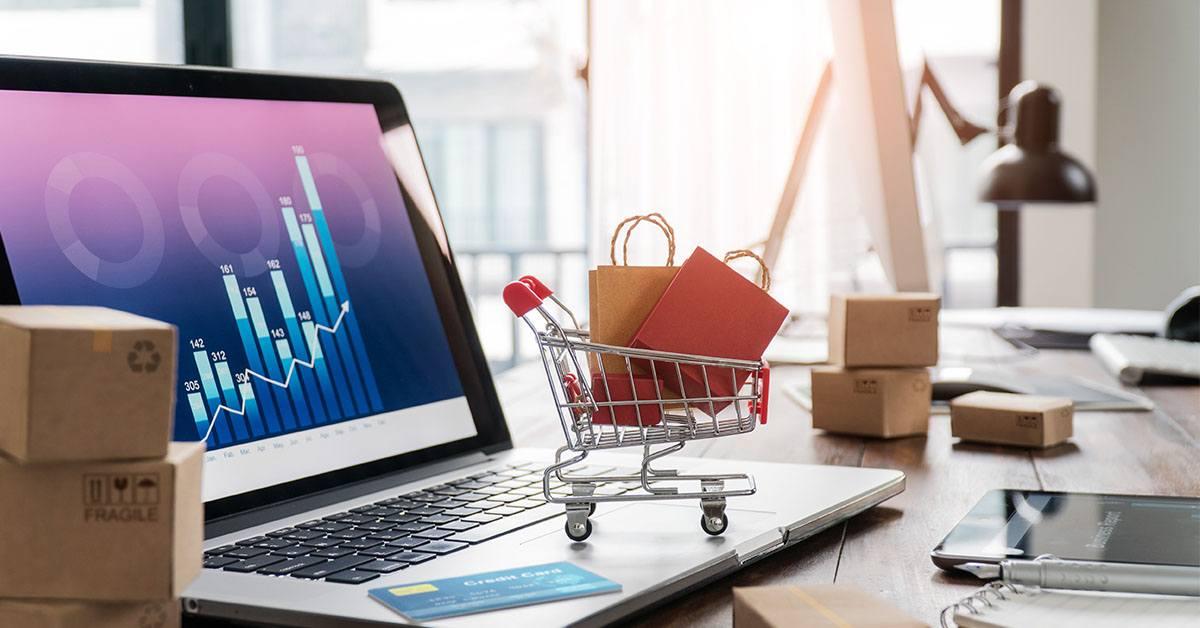 Roadmap e-commerce: guia completo de conteúdos