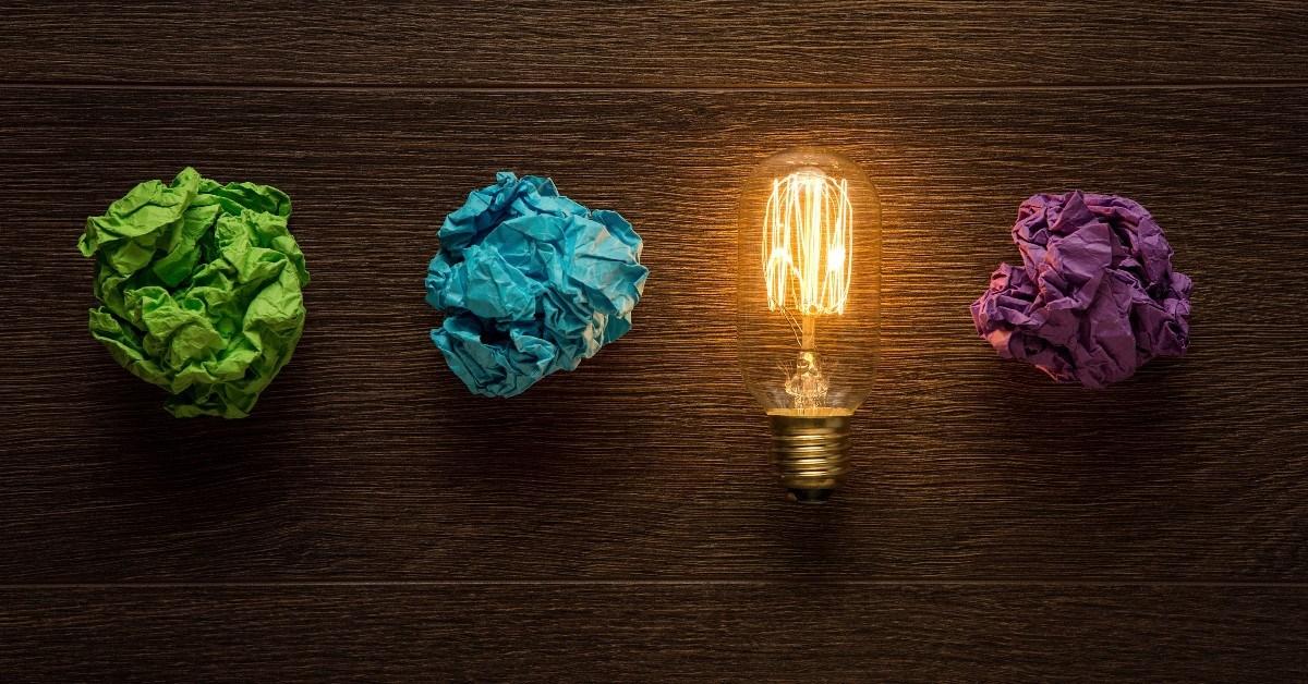 O que as startups de sucesso tem em comum? Entenda aqui