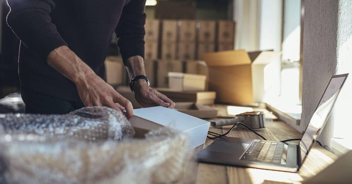 MEI para e-commerce: o que é preciso saber sobre o tema?