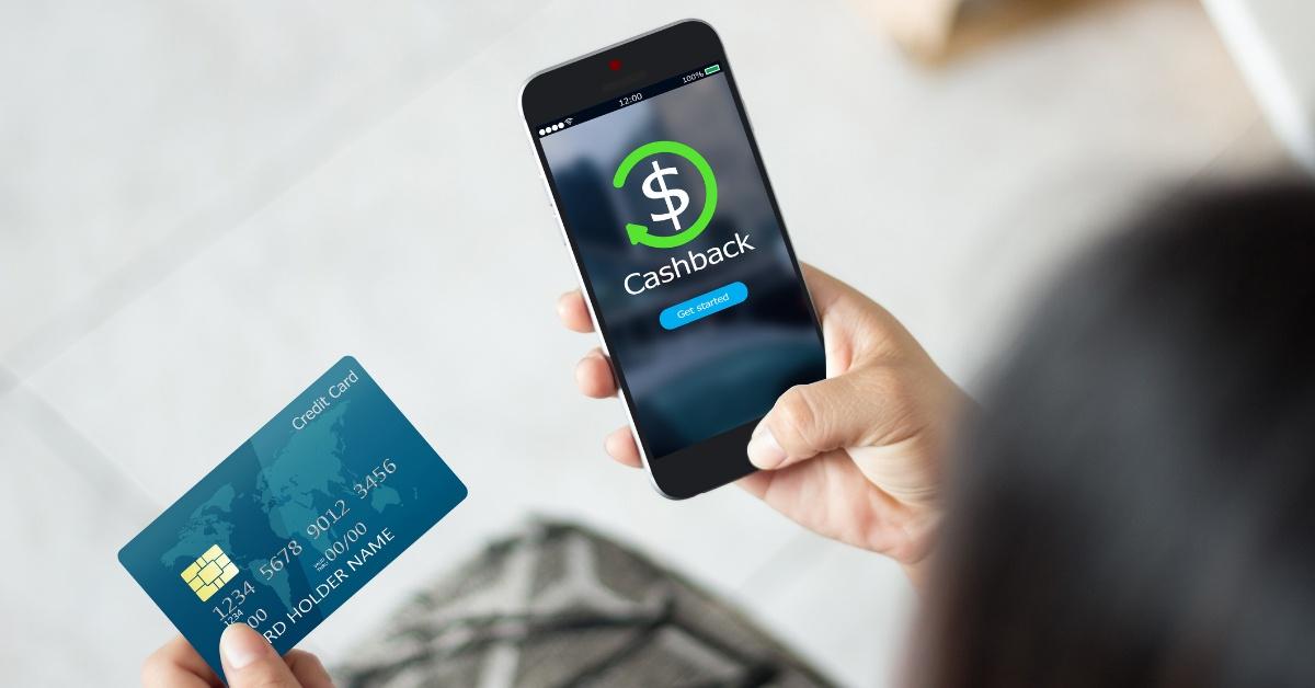 Cashback no ecommerce: quais as vantagens e como implementar?