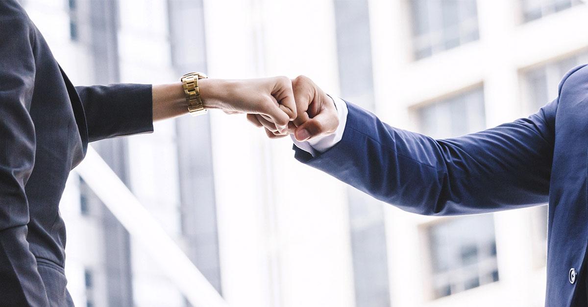 5 dicas de lidar com o marketing de relacionamento