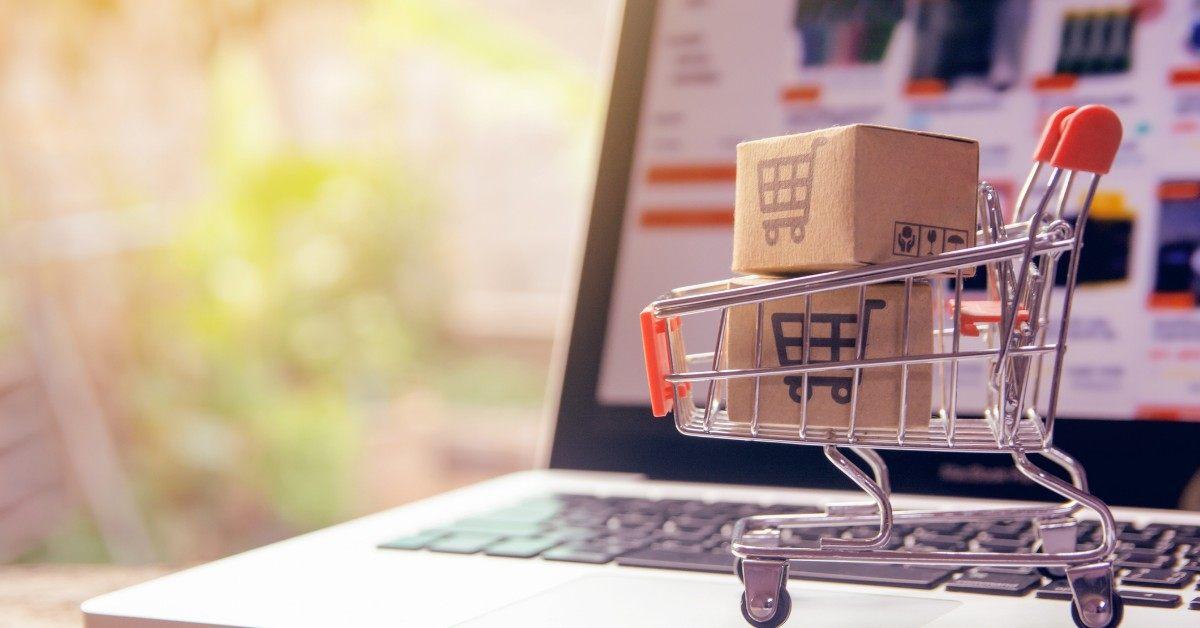 7 dicas para melhorar a experiência de compra do cliente no e-commerce