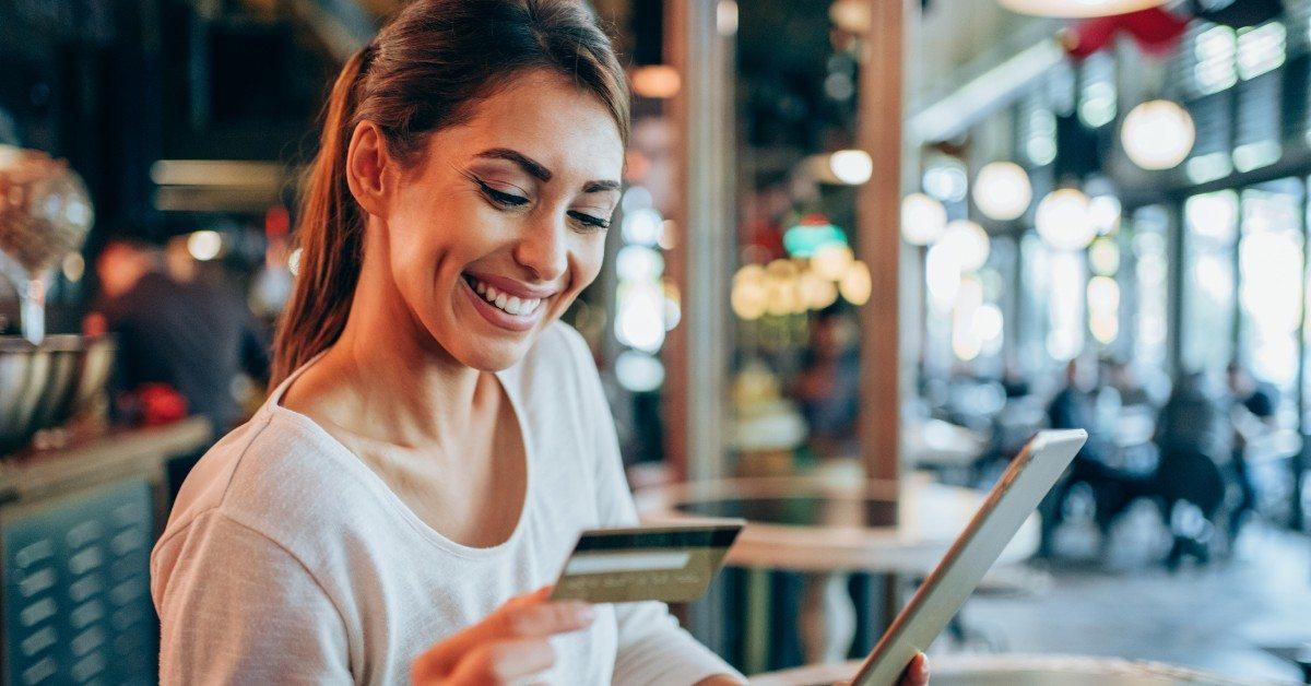 Como implementar os cupons de desconto em um e-commerce? Entenda aqui