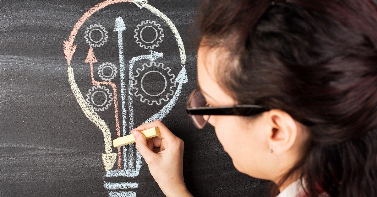 Quais são os mercados mais inovadores? Confira aqui