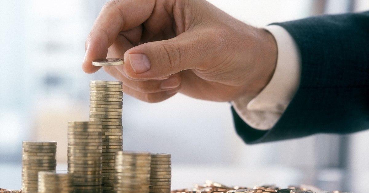 Conheça a diferença entre lucratividade e rentabilidade!