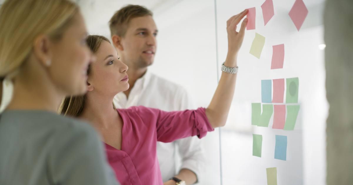 Metodologia Scrum para startups: qual é a importância e como implementar?