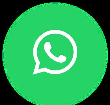 Botão WhatsApp Flutuante