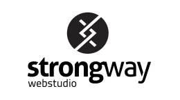 Strongway