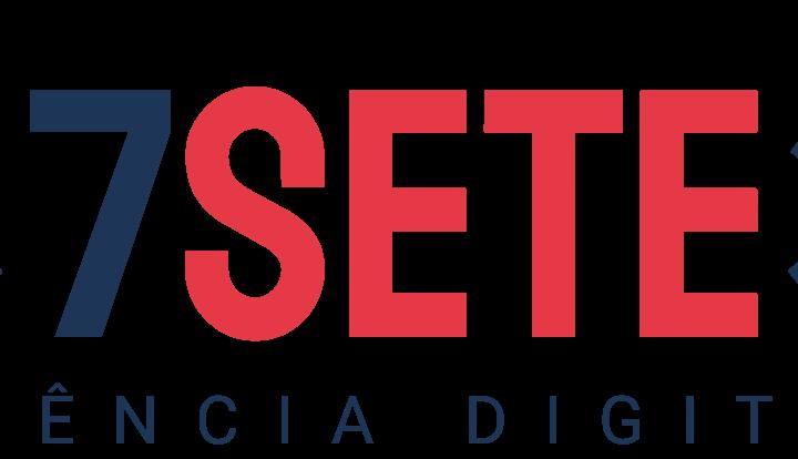 Sete Digital