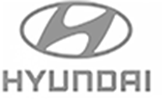 Hyunday Motors