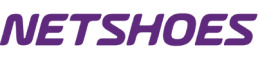Vender na Netshoes - logotipo