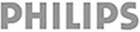 Phillips Eletrônicos