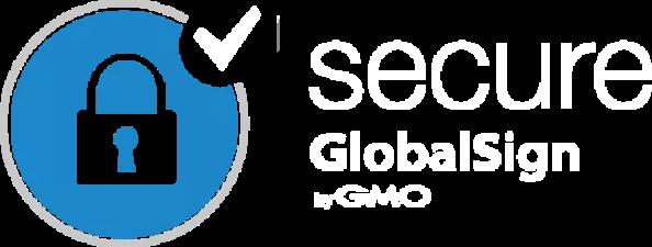 Certificado SSL + Selo Loja protegida