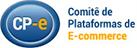 Comitê de plataformas de e-commerce