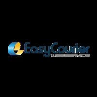 Logo de EasyCourier