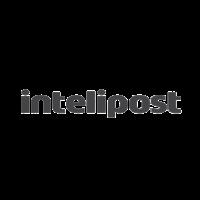 Logo de intelipost