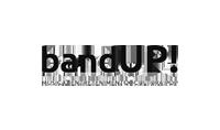 Logo Bandup