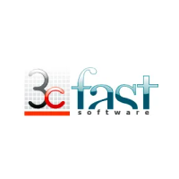 3C Fast Software
