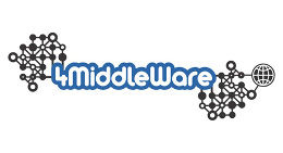4MiddleWare