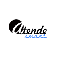 AtendeSmart