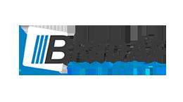 logotipo B.Link ERP - Bredas Sistemas