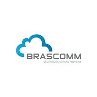 Brascomm