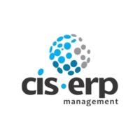 CIS-ERP