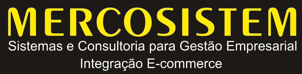 Mercosistem Gestao