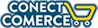 Connect Commerce